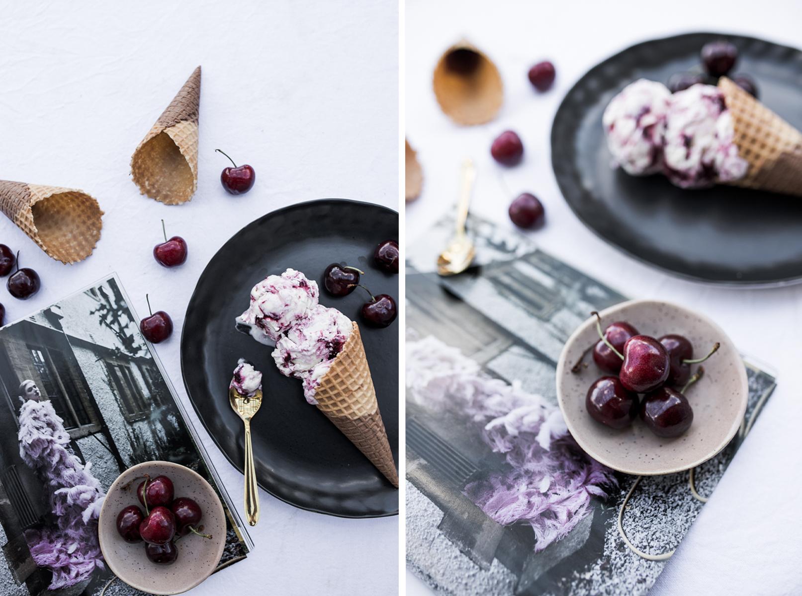 Lani cherries 1.jpg