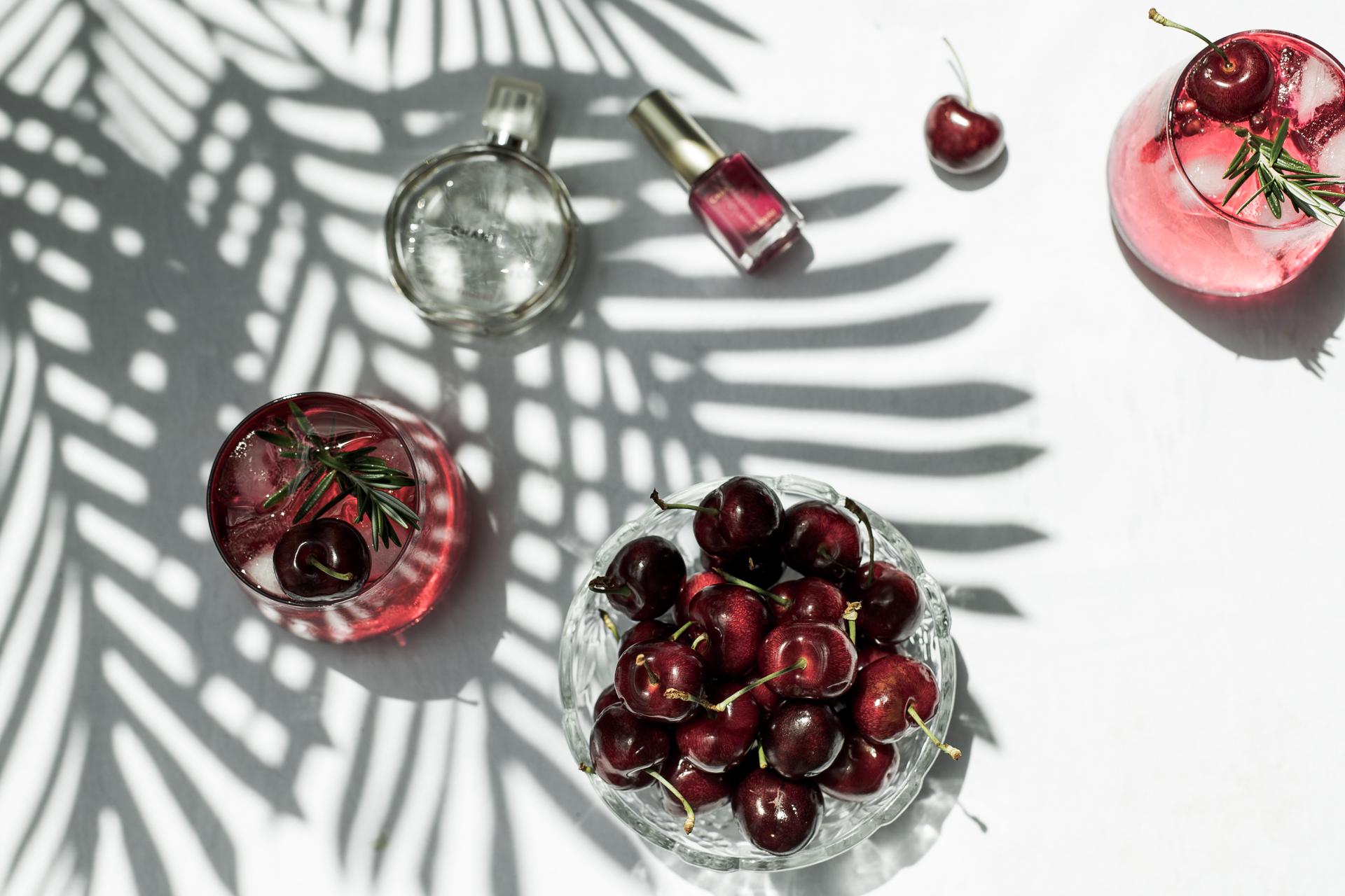 Lani Cherries December 2018 (134 of 168).JPG