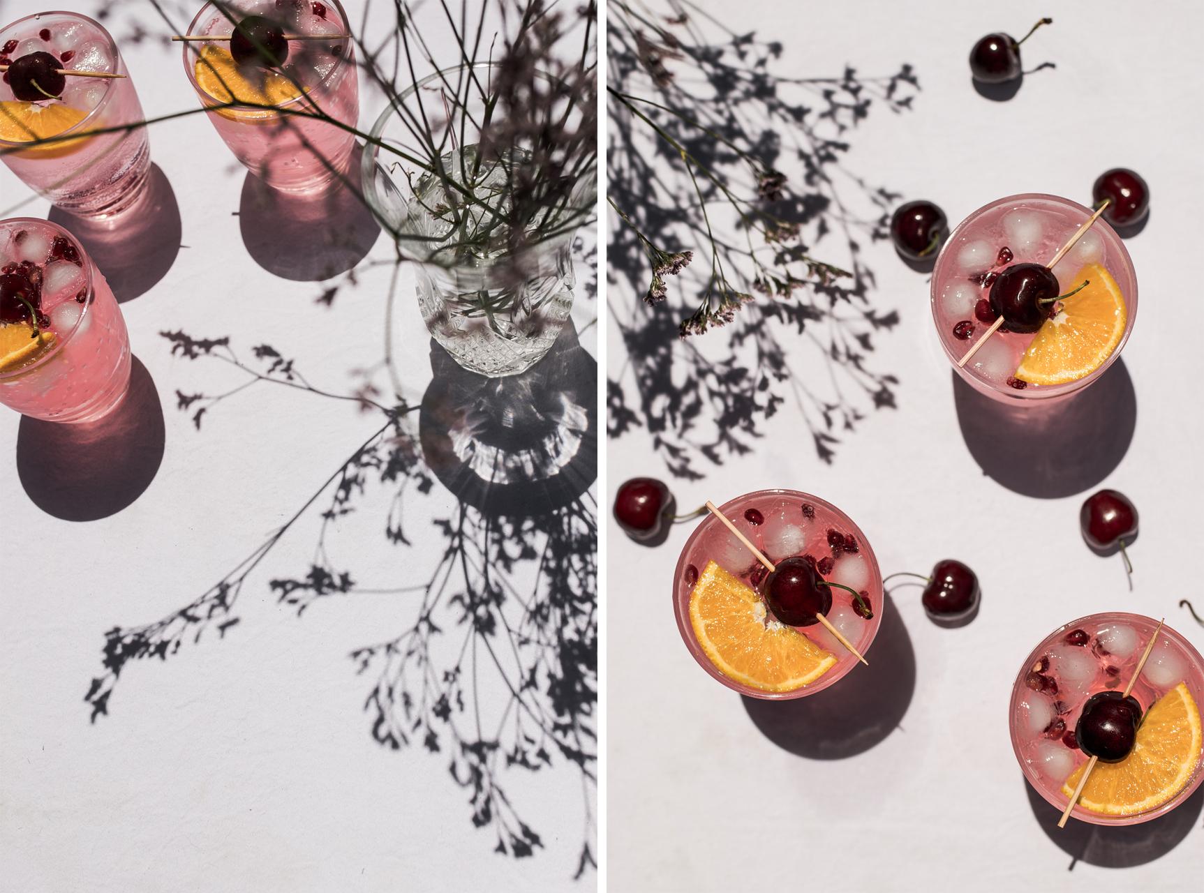 Lani cherries 5.jpg