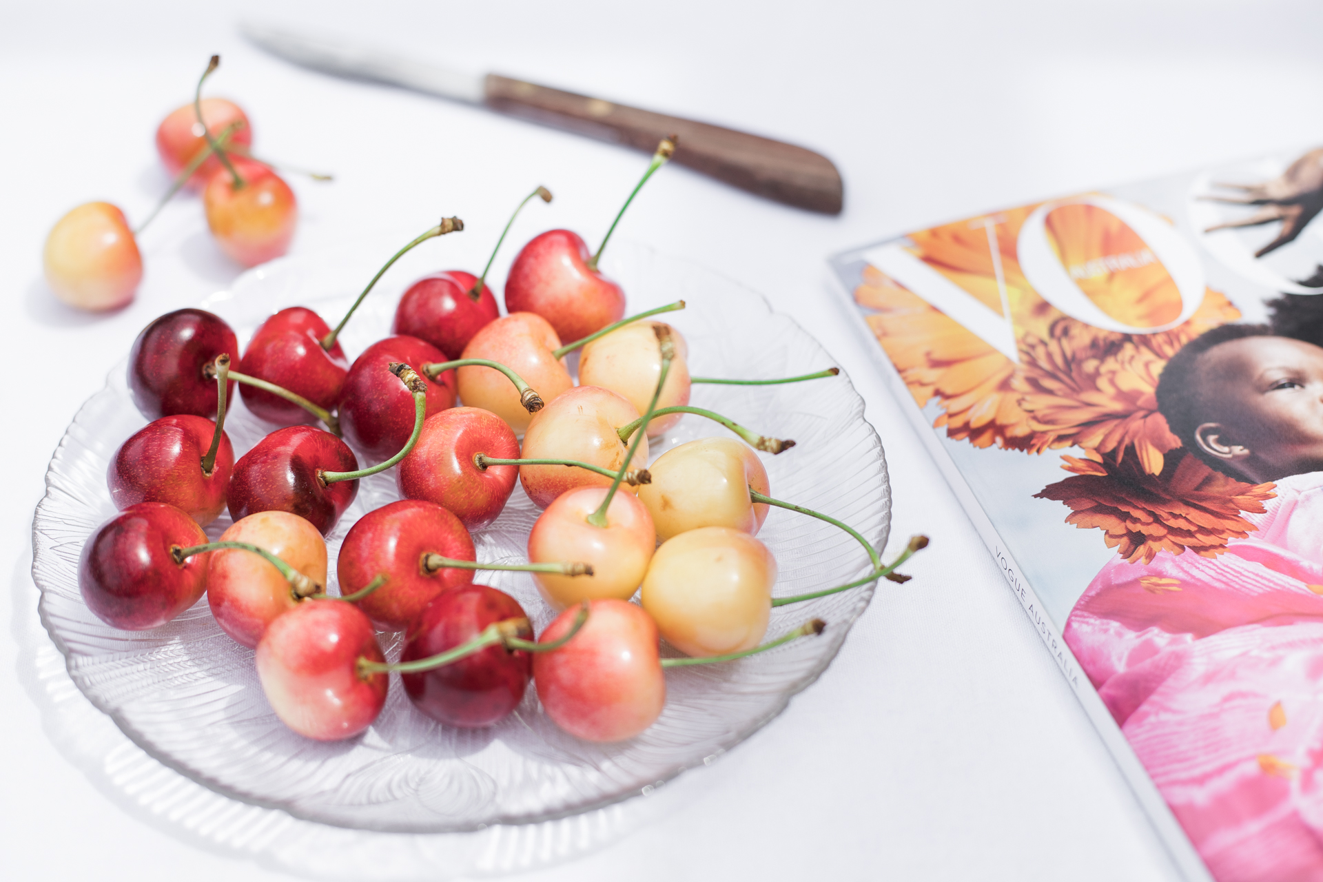 Starletta cherries 2018 (35 of 185).JPG