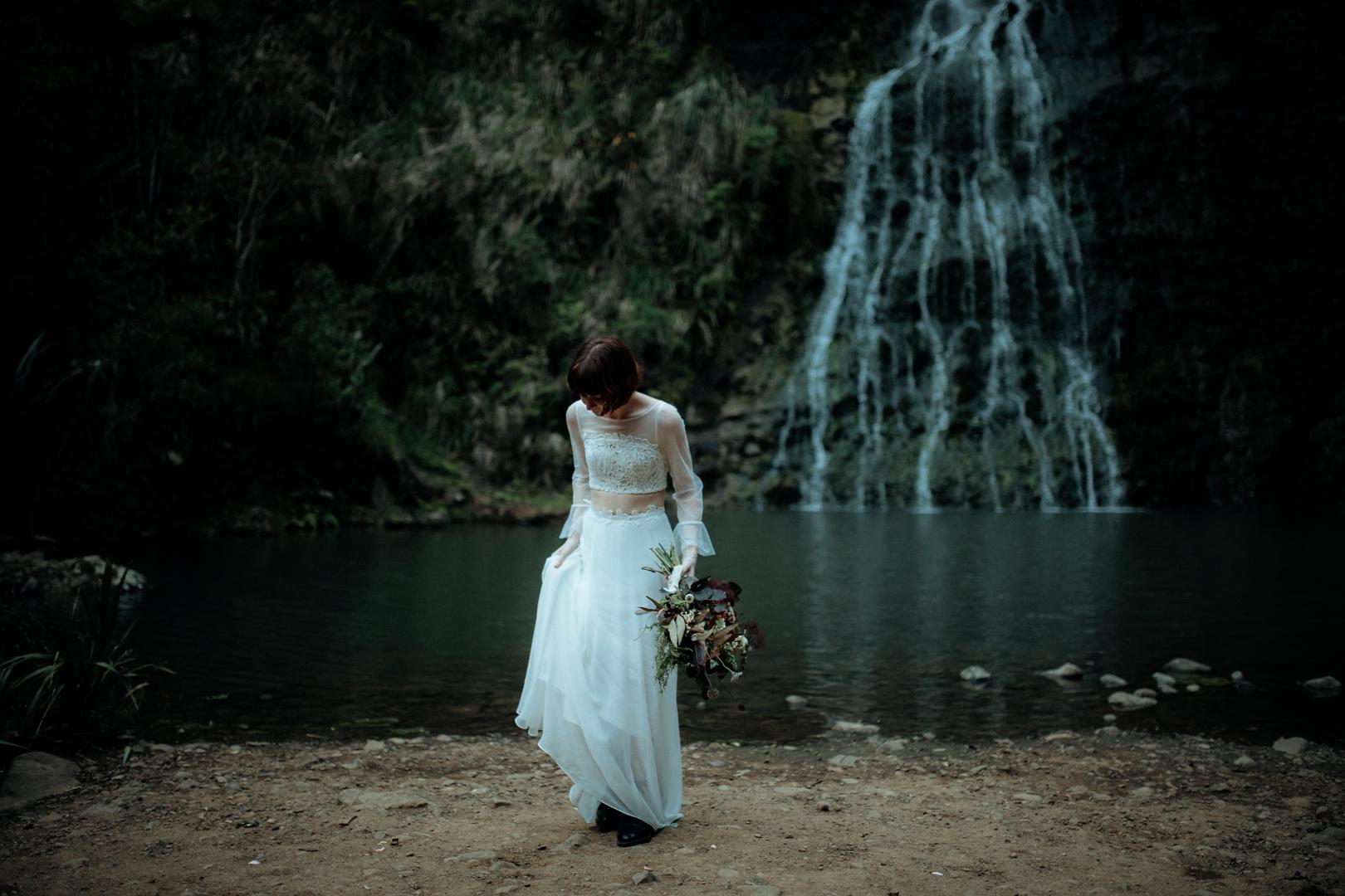 Karikari Waterfalls Piha (35 of 38).JPG