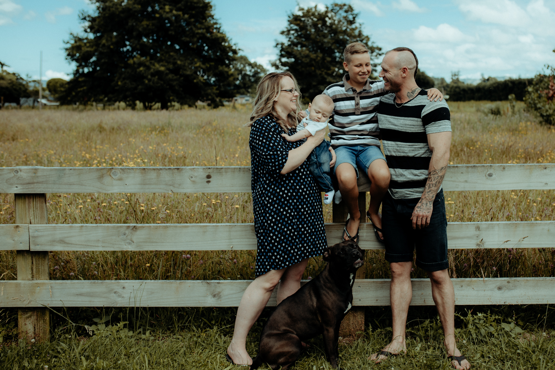 Mel and Josh family portrait 2018 (21 of 170).JPG