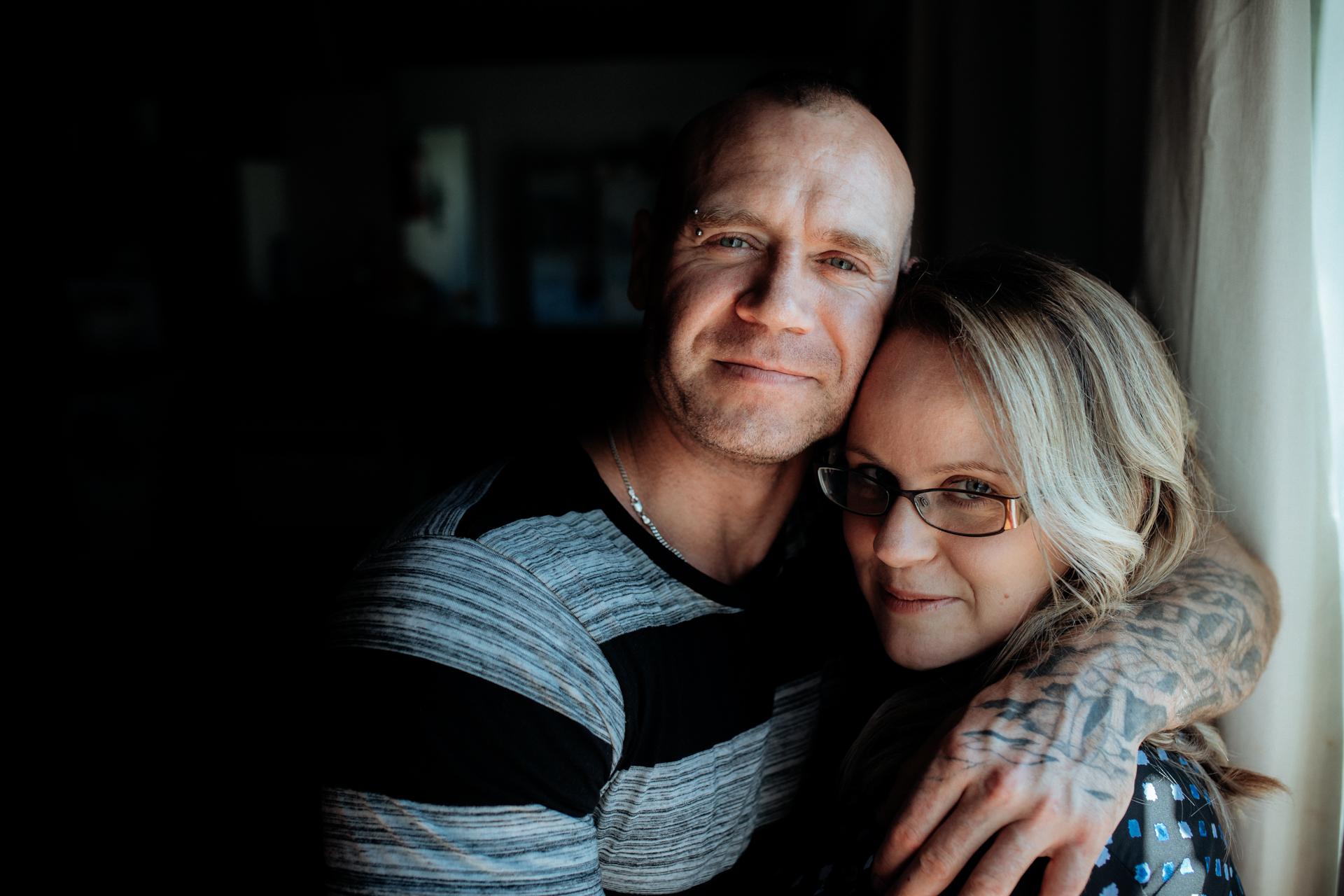 Mel and Josh family portrait 2018 (155 of 170).JPG