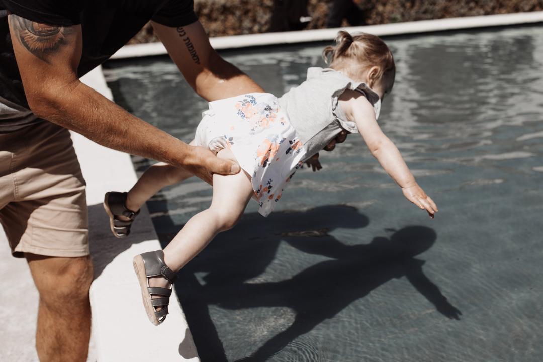 Terri Zane + Olivia 2018 - small (54 of 102).JPG