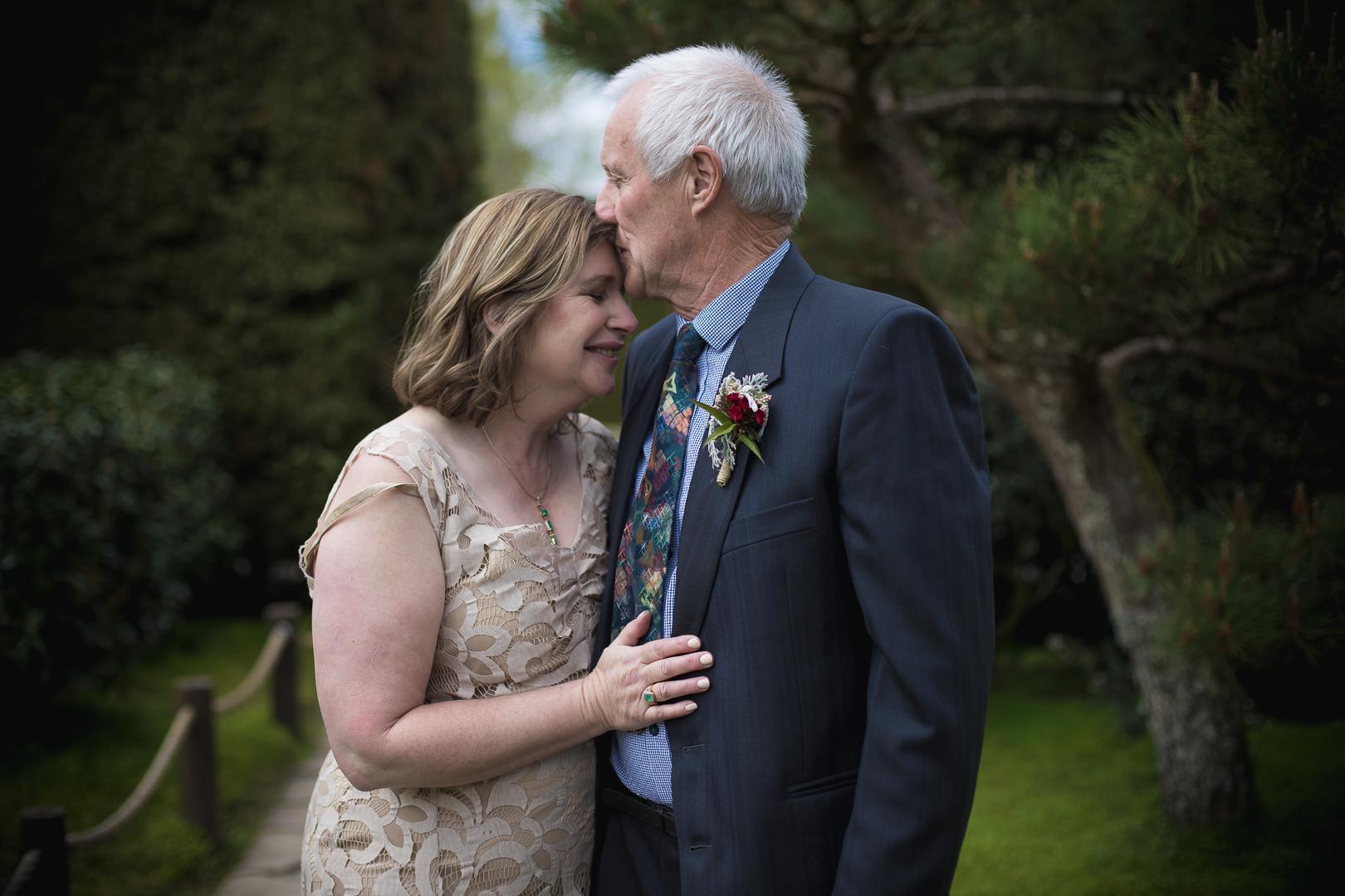 Jane & Jim get married  (1 of 1) - Copy.JPG
