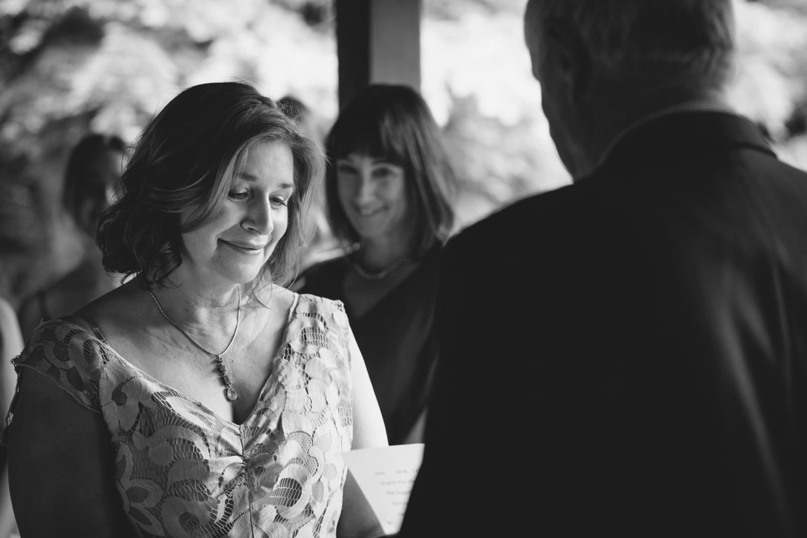 Jane & Jim get married (5 of 282) - Copy.JPG