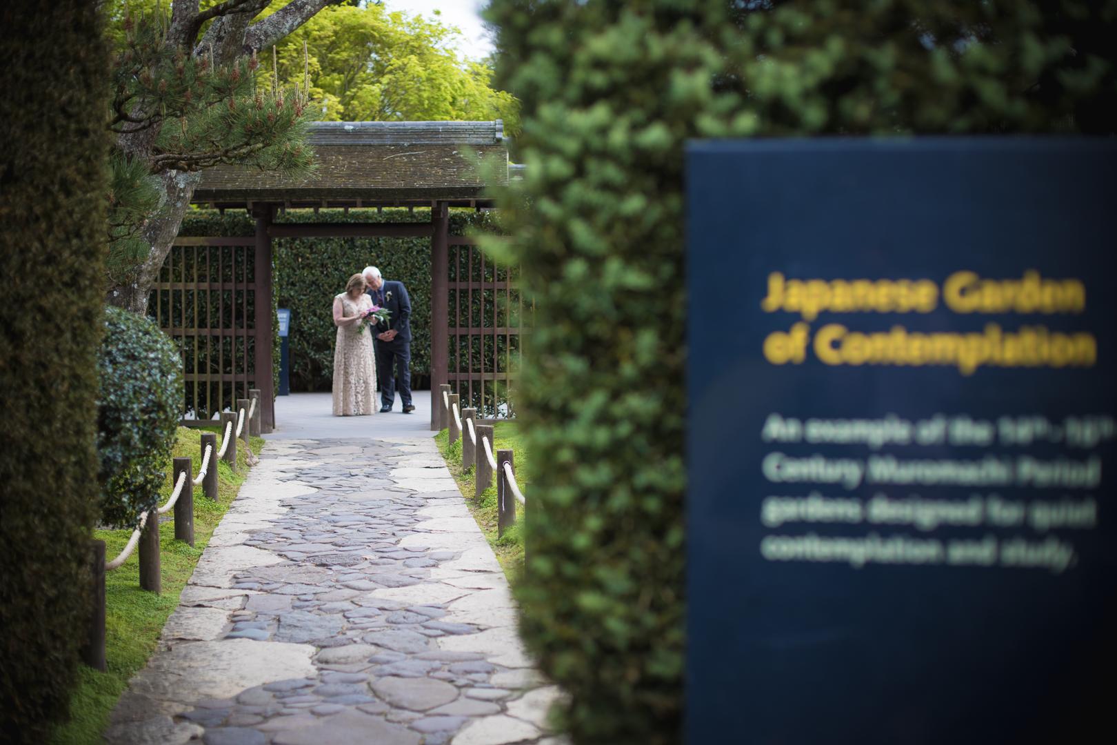 Jane & Jim get married (215 of 282).JPG