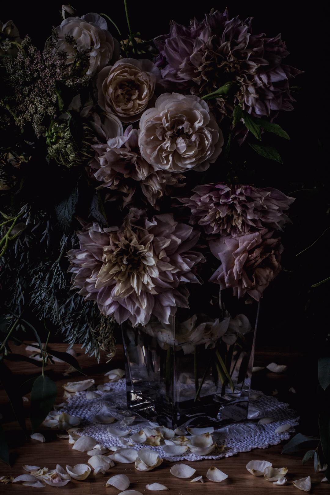 dahlias and roses.jpg