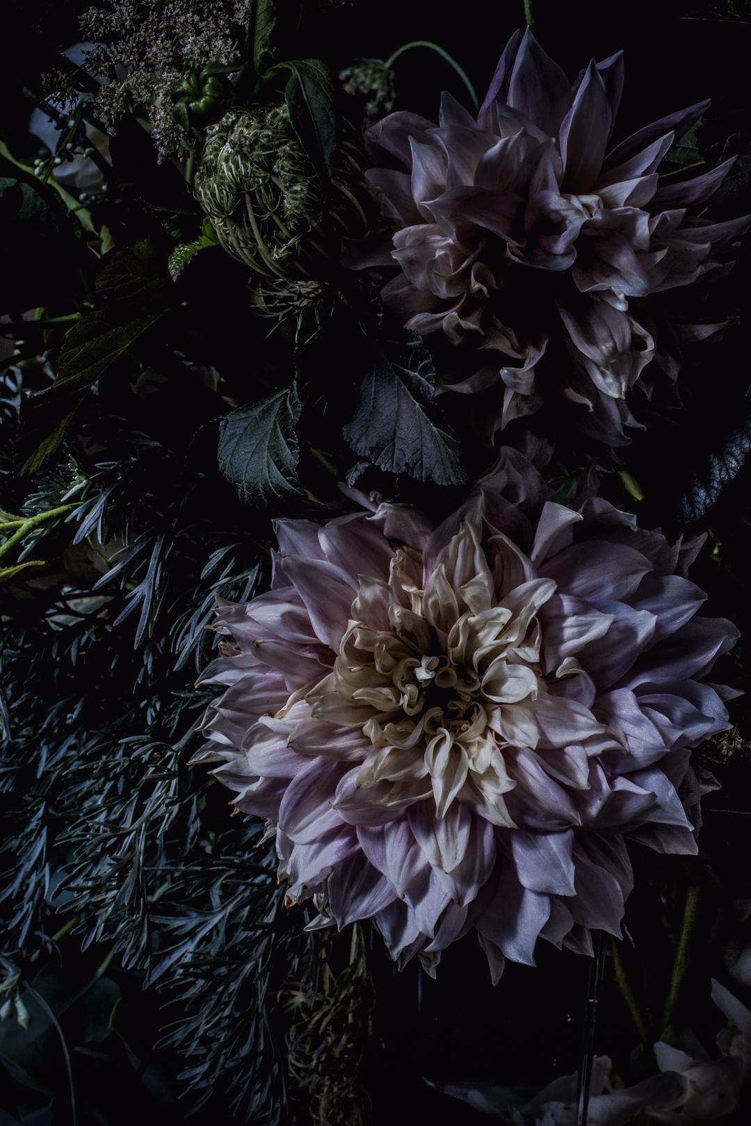 dahlias and roses-2.jpg