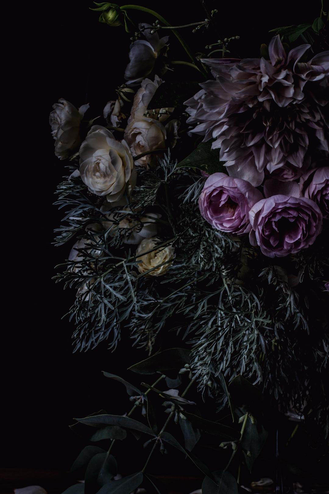 dahlias and roses-3.jpg