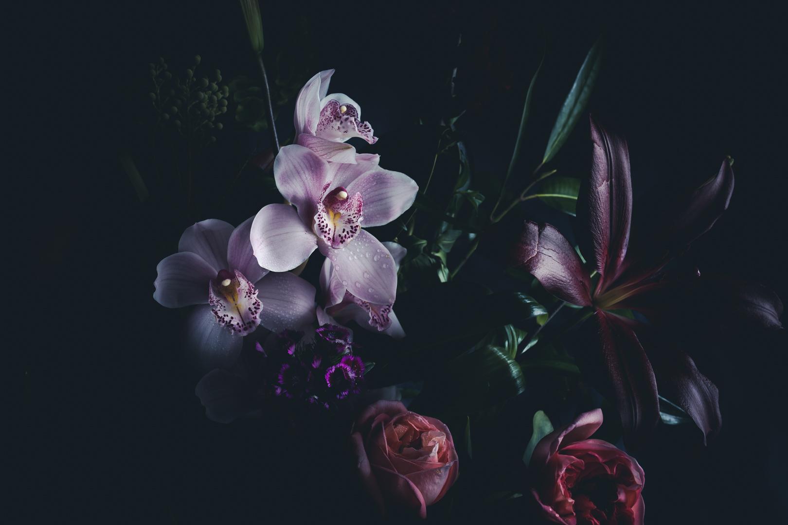 orchid bouquet-10.jpg