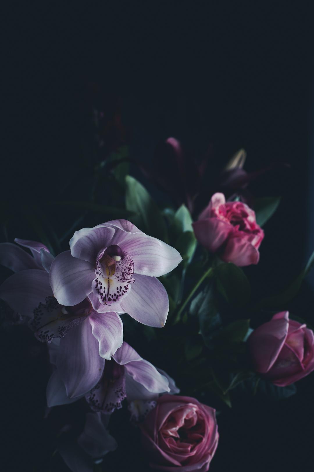 orchid bouquet-3.jpg