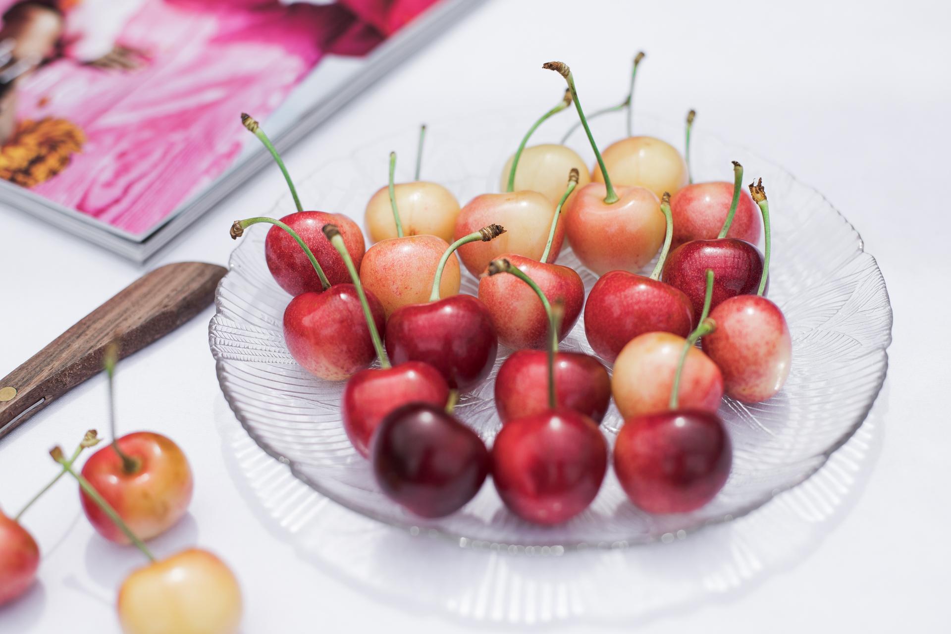 Starletta cherries 2018 (32 of 185).JPG