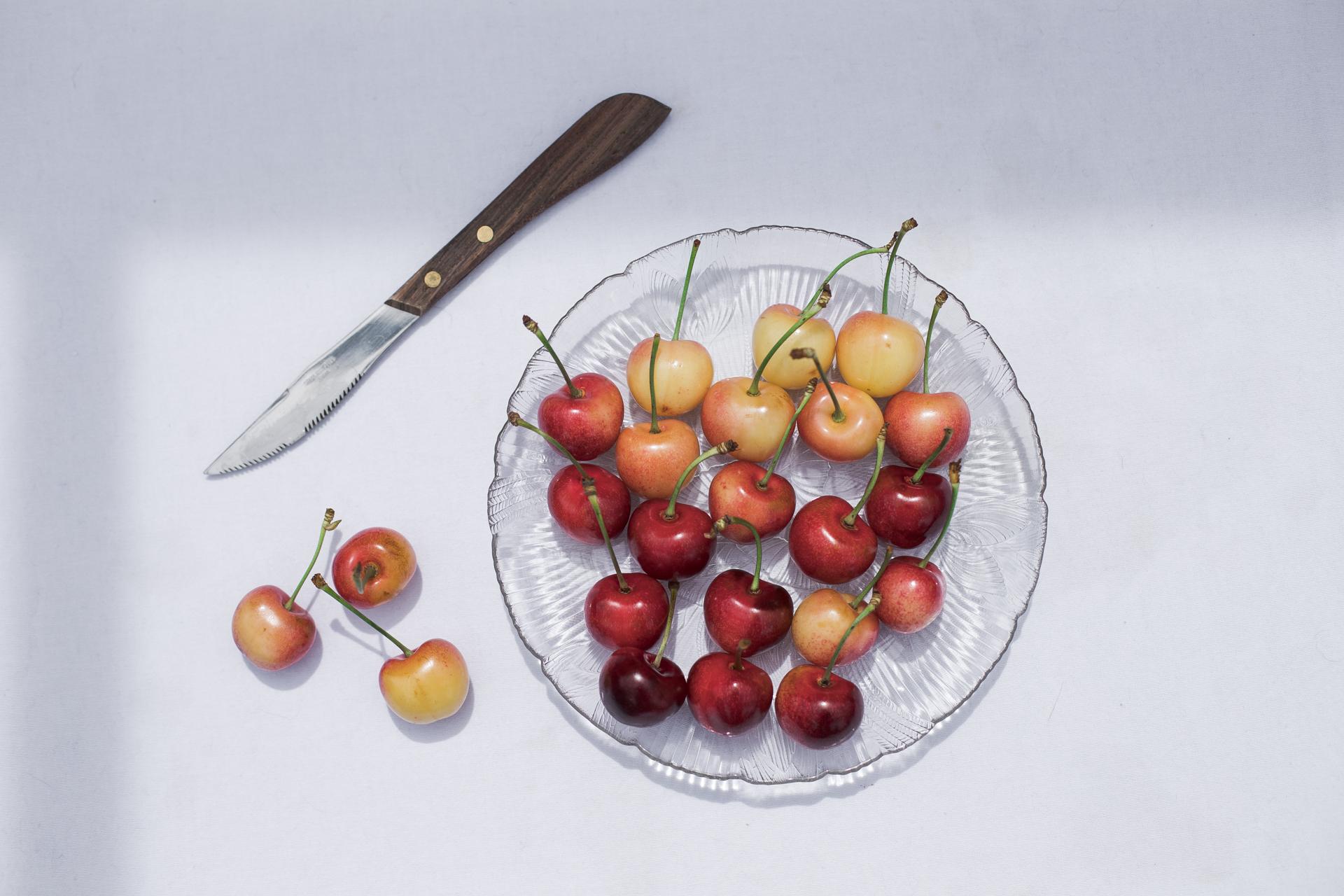 Starletta cherries 2018 (37 of 185).JPG