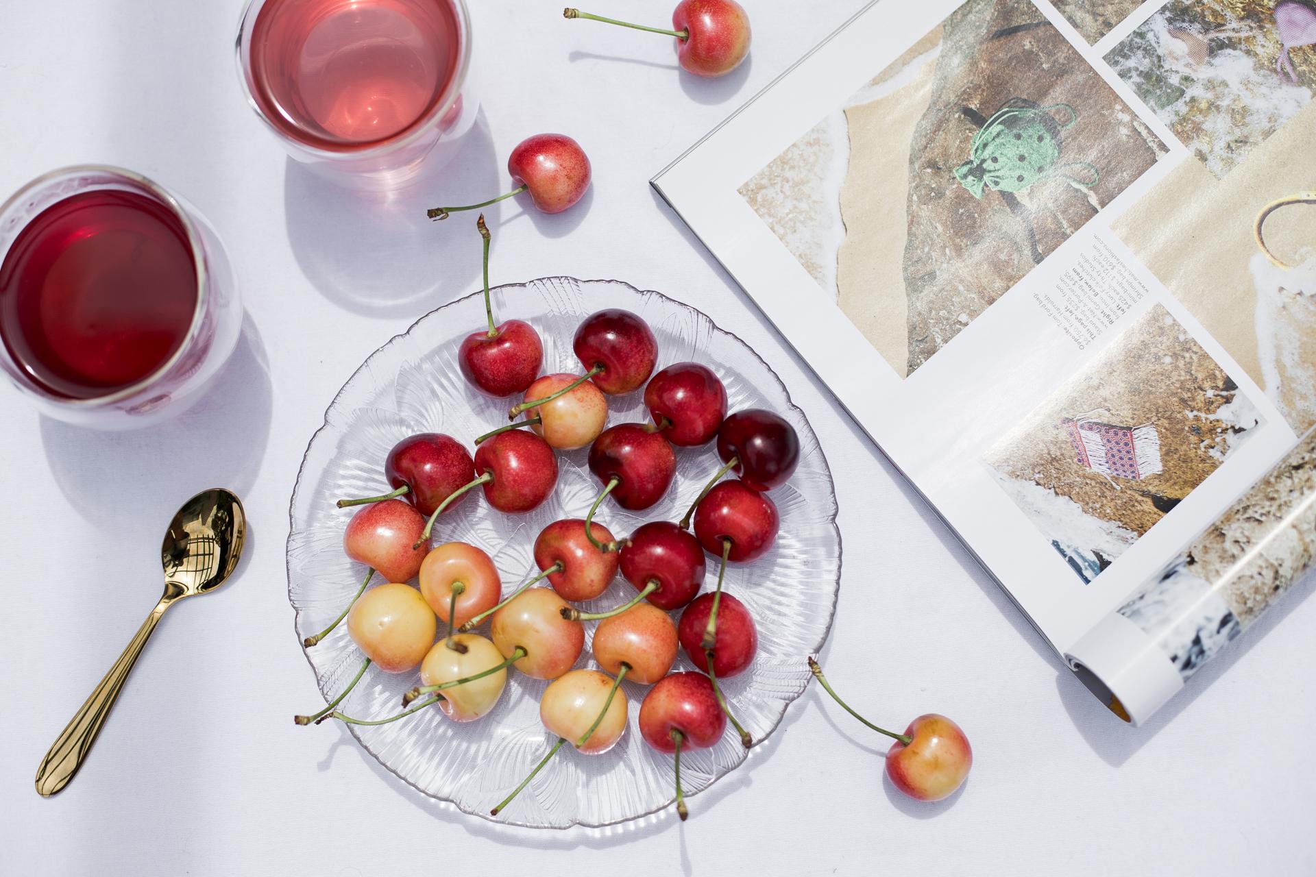 Starletta cherries 2018 (53 of 185).JPG