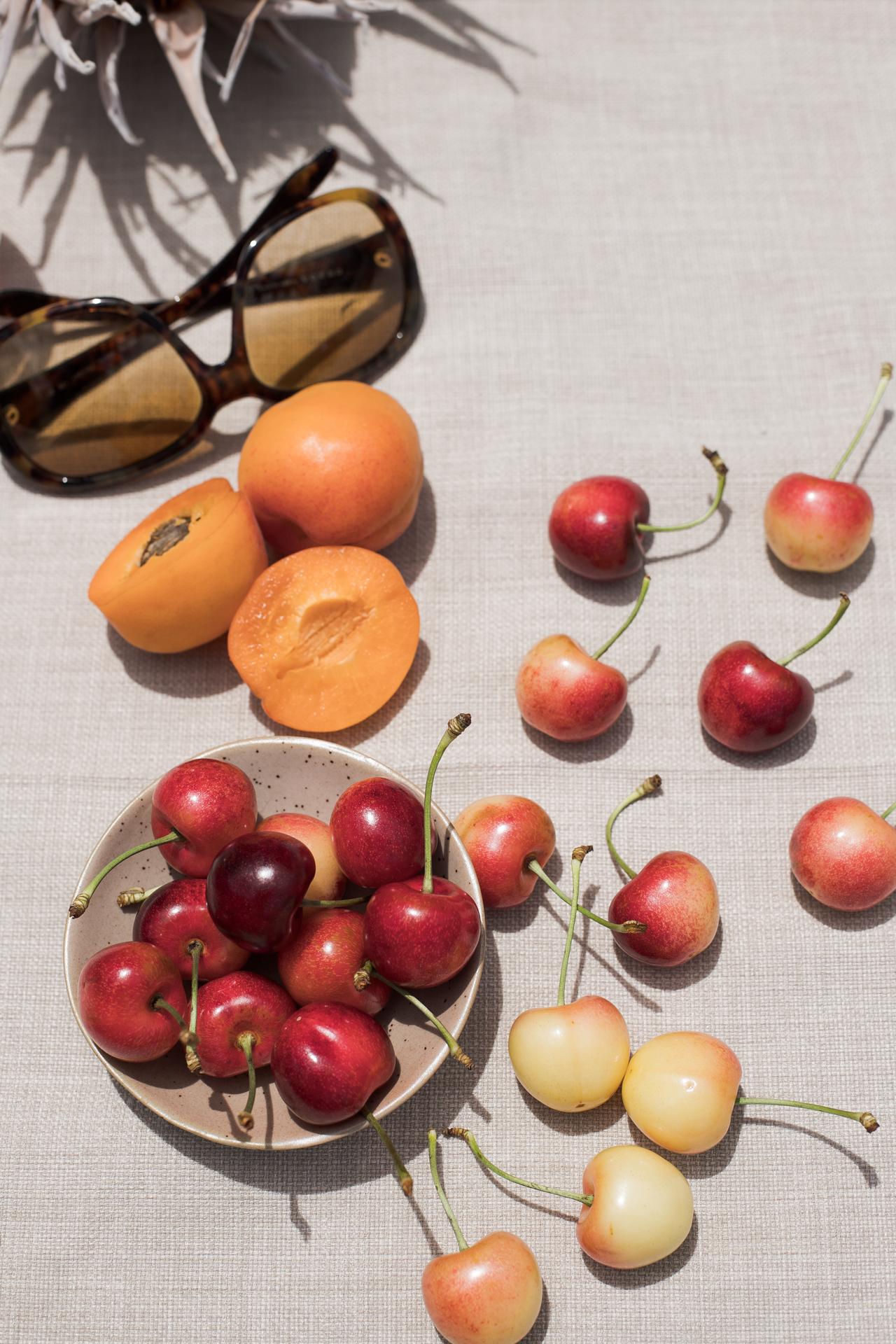 Starletta cherries 2018 (92 of 185).JPG
