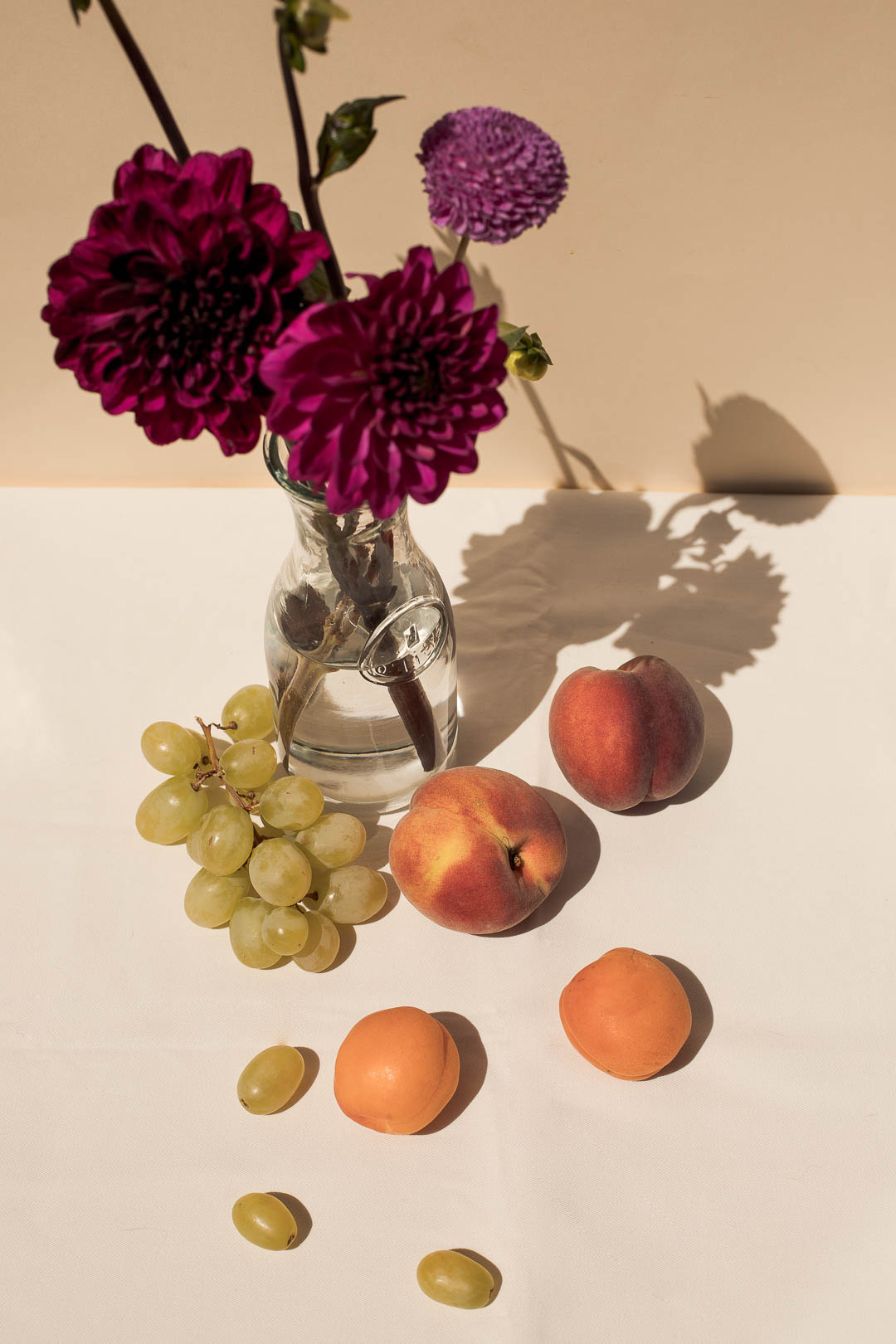 Summer fruit still life 2019 (18 of 32).jpg