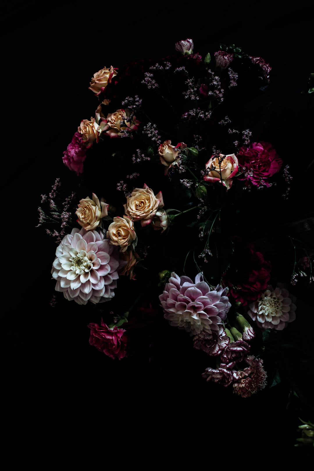 Dahlias - Aster & Bloom bouquet small (8 of 20).jpg