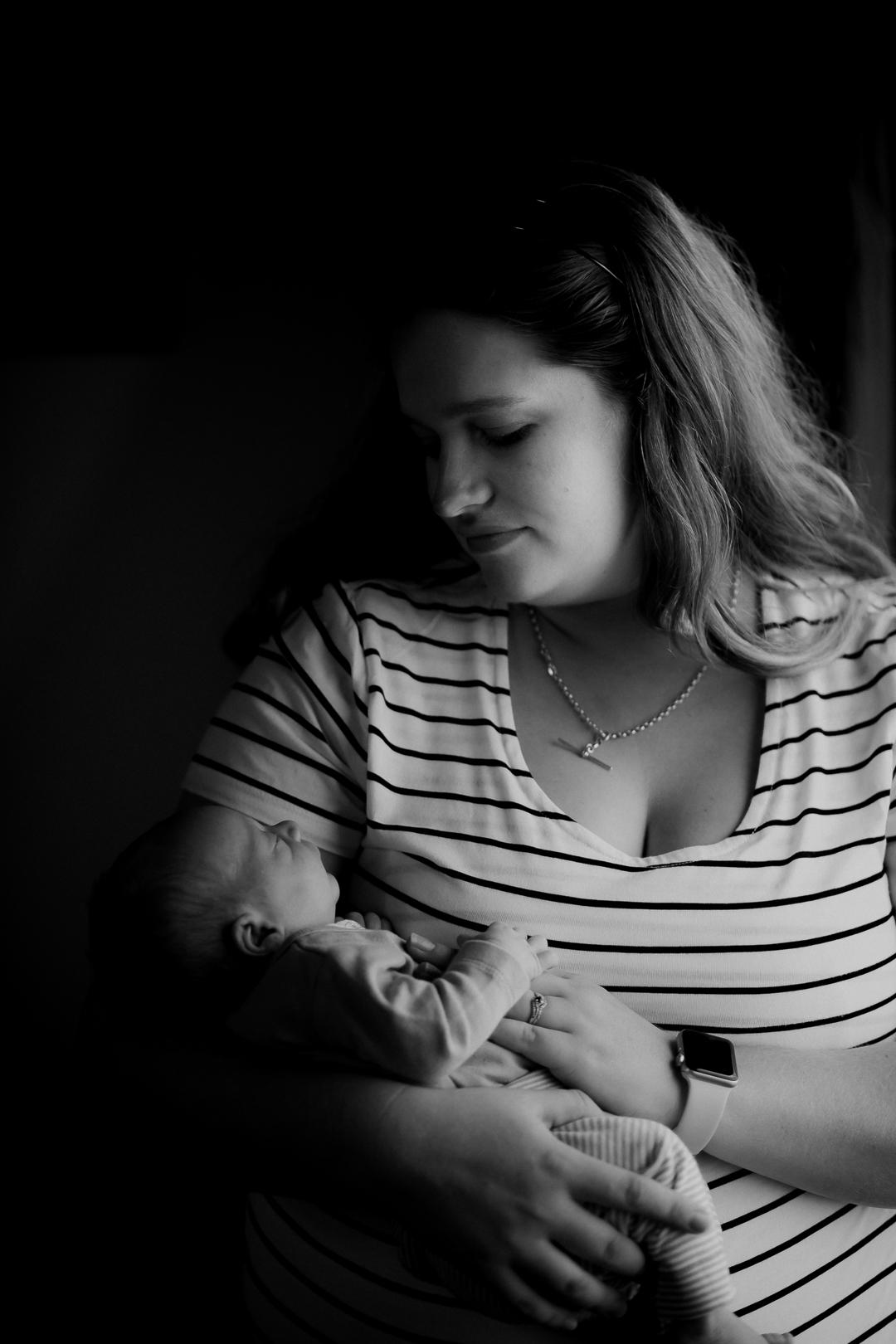 Emily and Brad newborn portrait 2019-02-02 (149 of 179).jpg