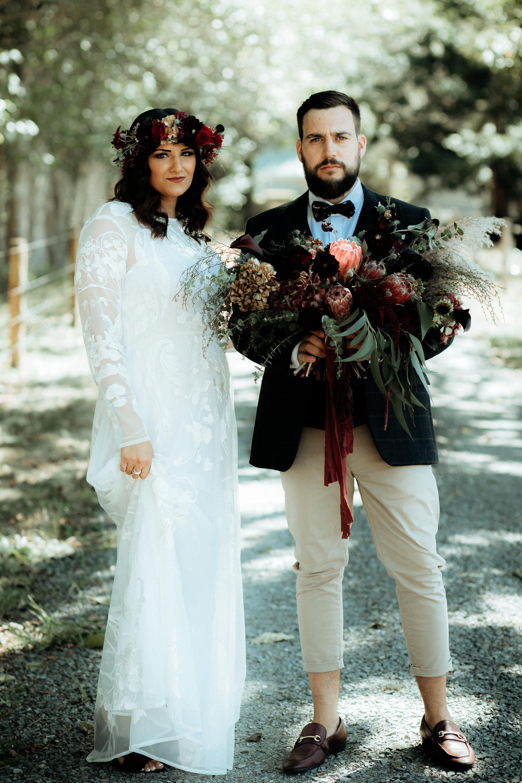 Jadey & Shane's wedding 2019 - small (231 of 737).jpg