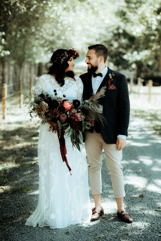 Jadey & Shane's wedding 2019 - small (223 of 737).jpg
