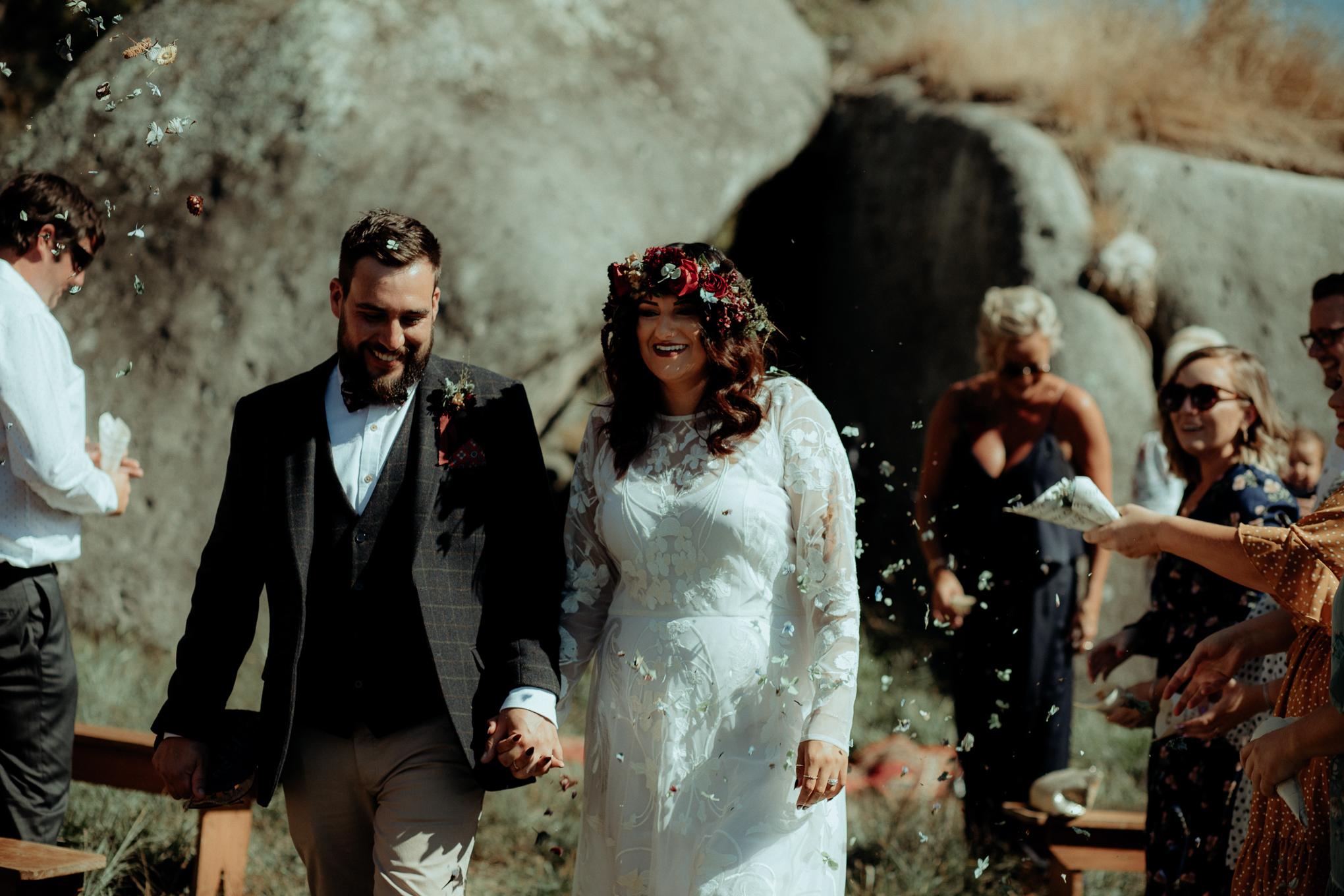 Jadey & Shane's wedding 2019 - small (399 of 737).jpg