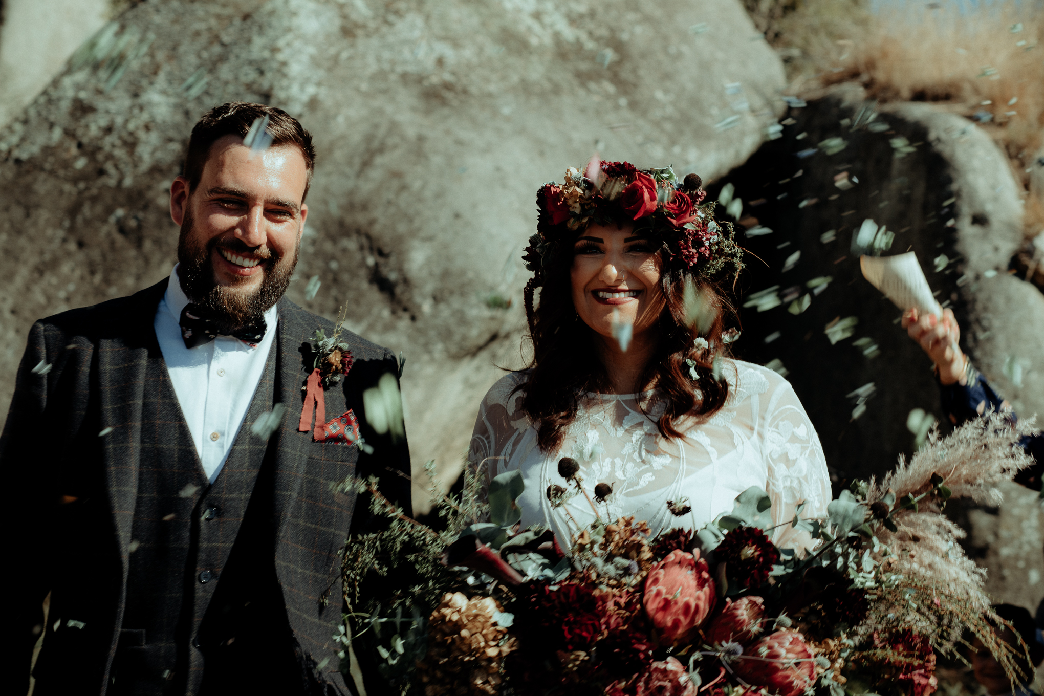 Jadey & Shane's wedding 2019 - small (405 of 737).jpg