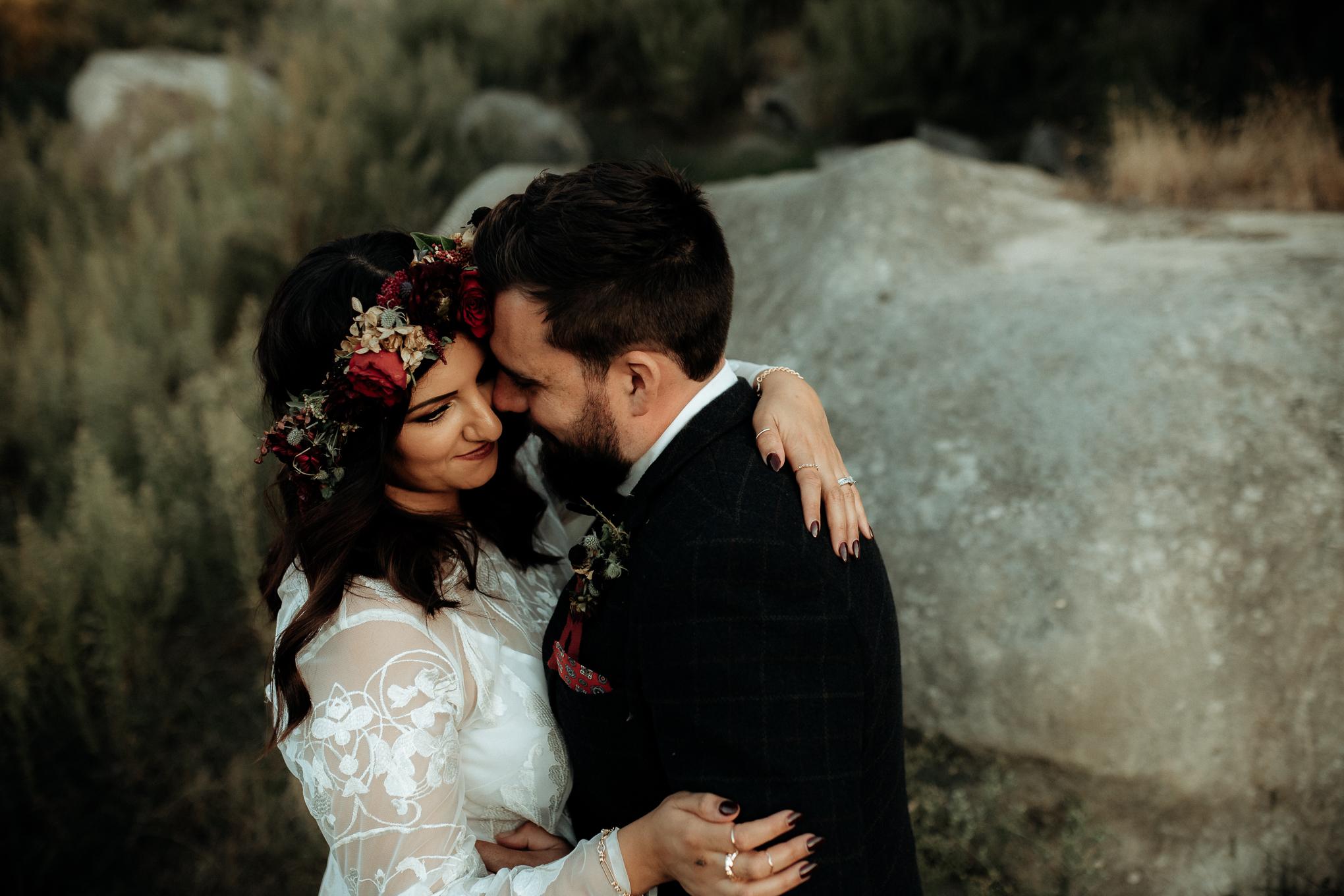 Jadey & Shane's wedding 2019 - small (578 of 737).jpg