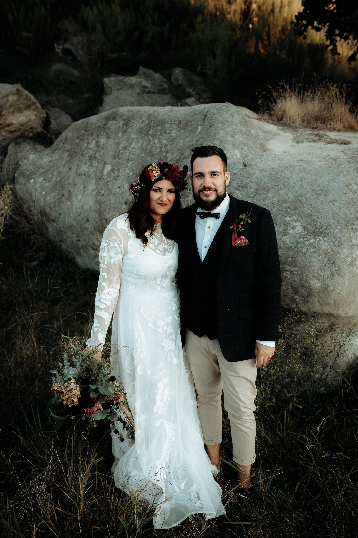 Jadey & Shane's wedding 2019 - small (567 of 737).jpg