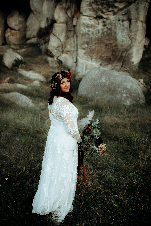 Jadey & Shane's wedding 2019 - small (604 of 737).jpg