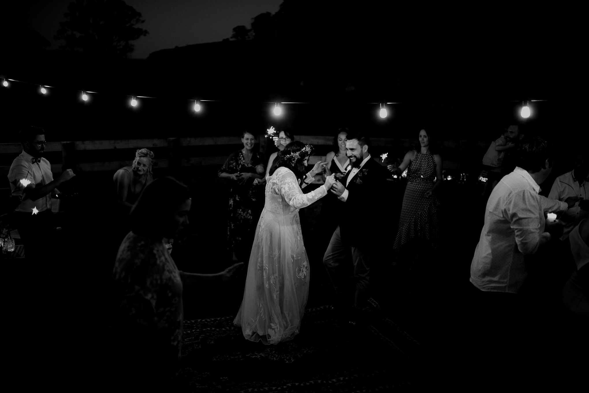 Jadey & Shane's wedding 2019 - small (680 of 737).jpg