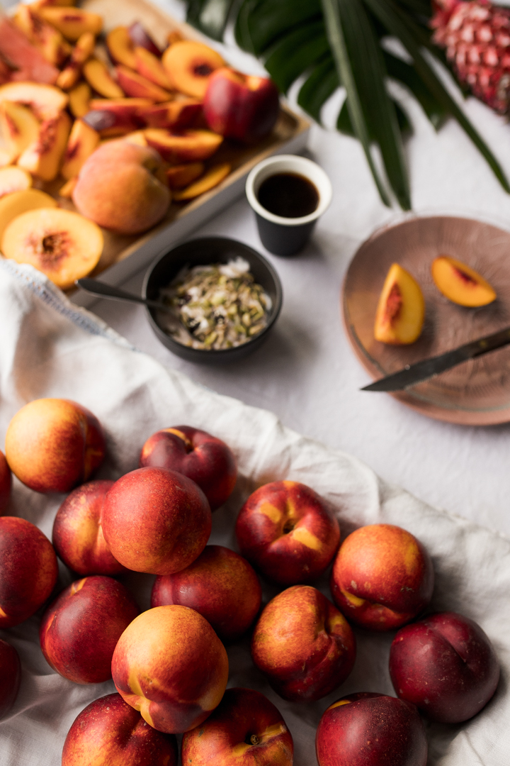 Freshmax peaches & nectarines 2019-12.jpg