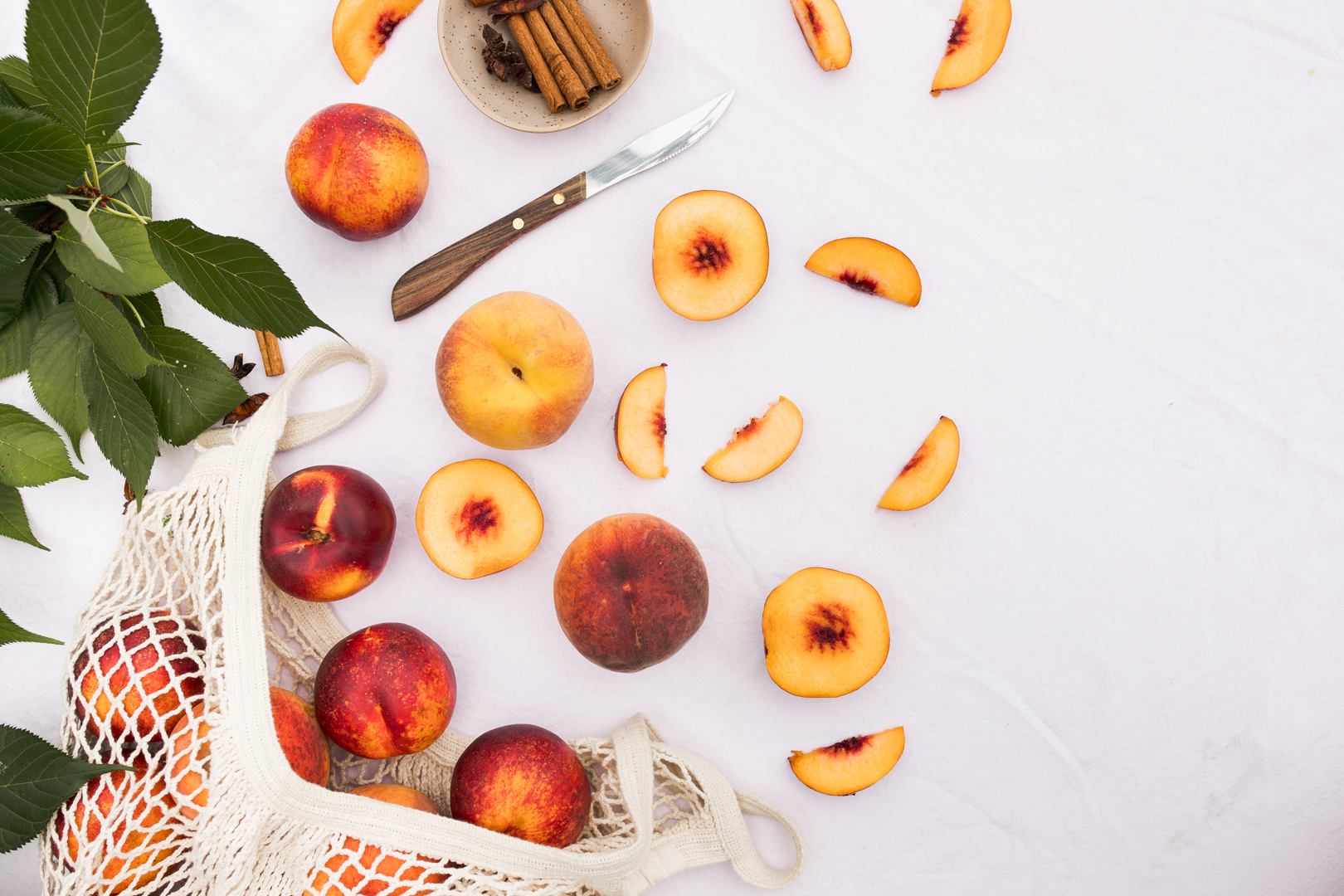 Freshmax peaches & nectarines 2019-16.jpg