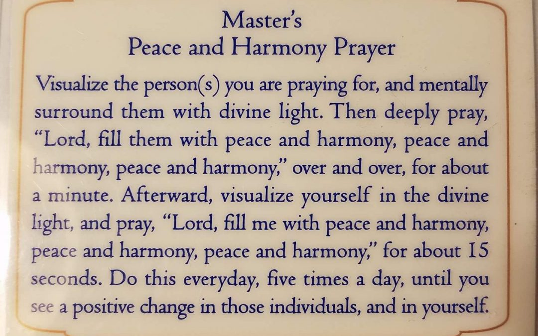 Peace-and-Harmony-Prayer.jpg