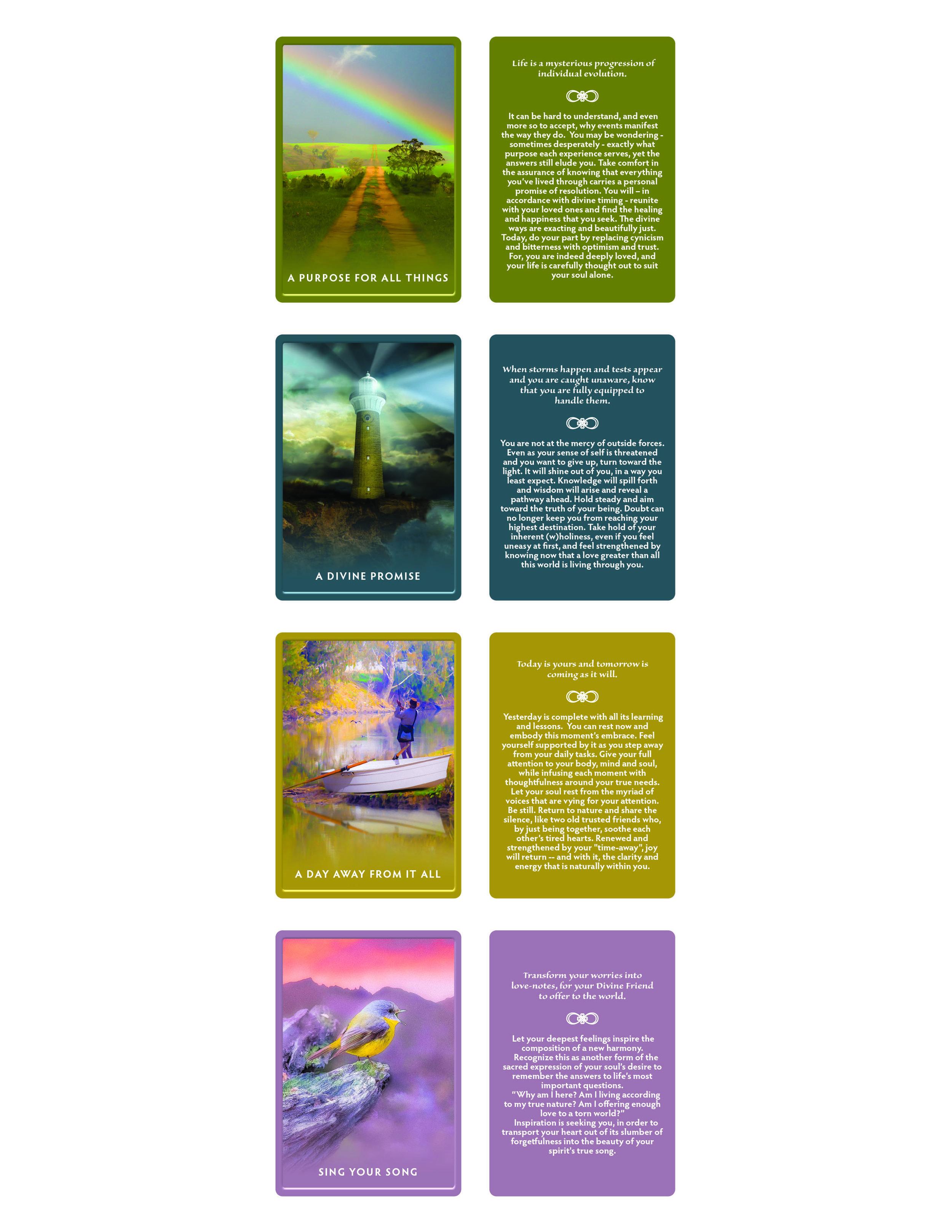 TLC 4 Cards.jpg