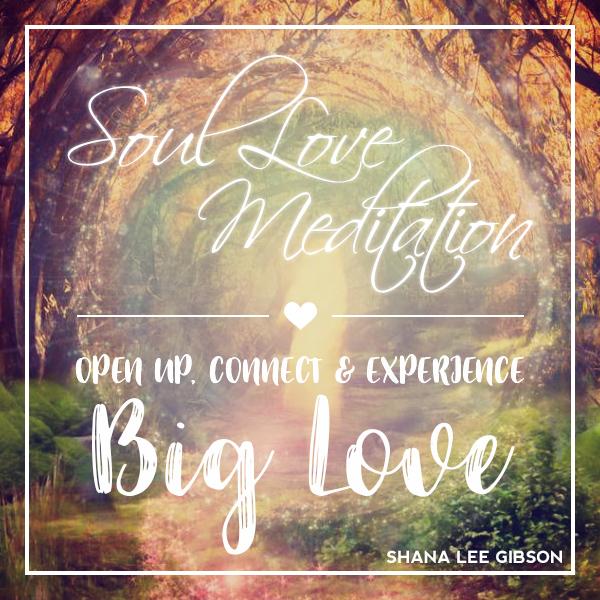 Soul Love Meditation.jpg