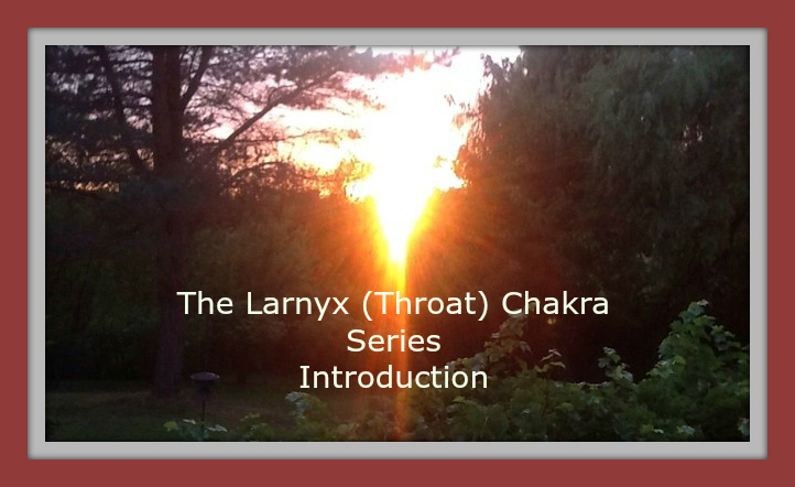 the-larnyx-throat-chakra-intro.jpg