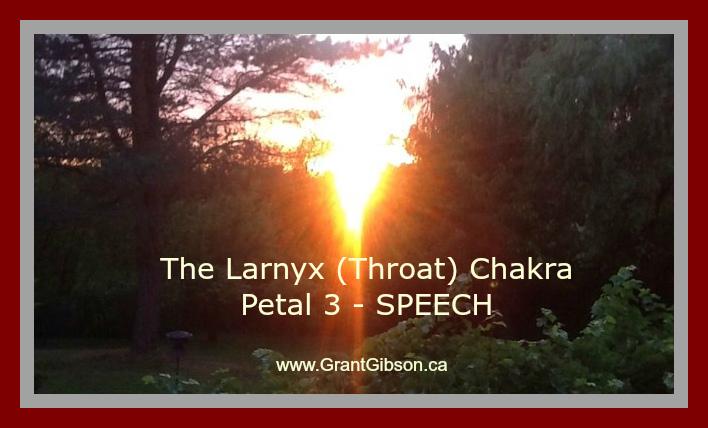 the-larnyx-throat-chakra-petal-3-speech.jpg
