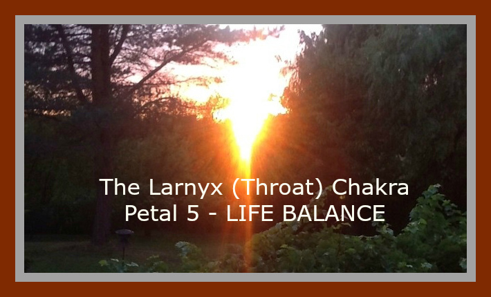 the-larnyx-throat-chakra-petal-5-life-balance.jpg