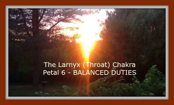 the-larnyx-throat-chakra-petal-six-balanced-duties.jpg