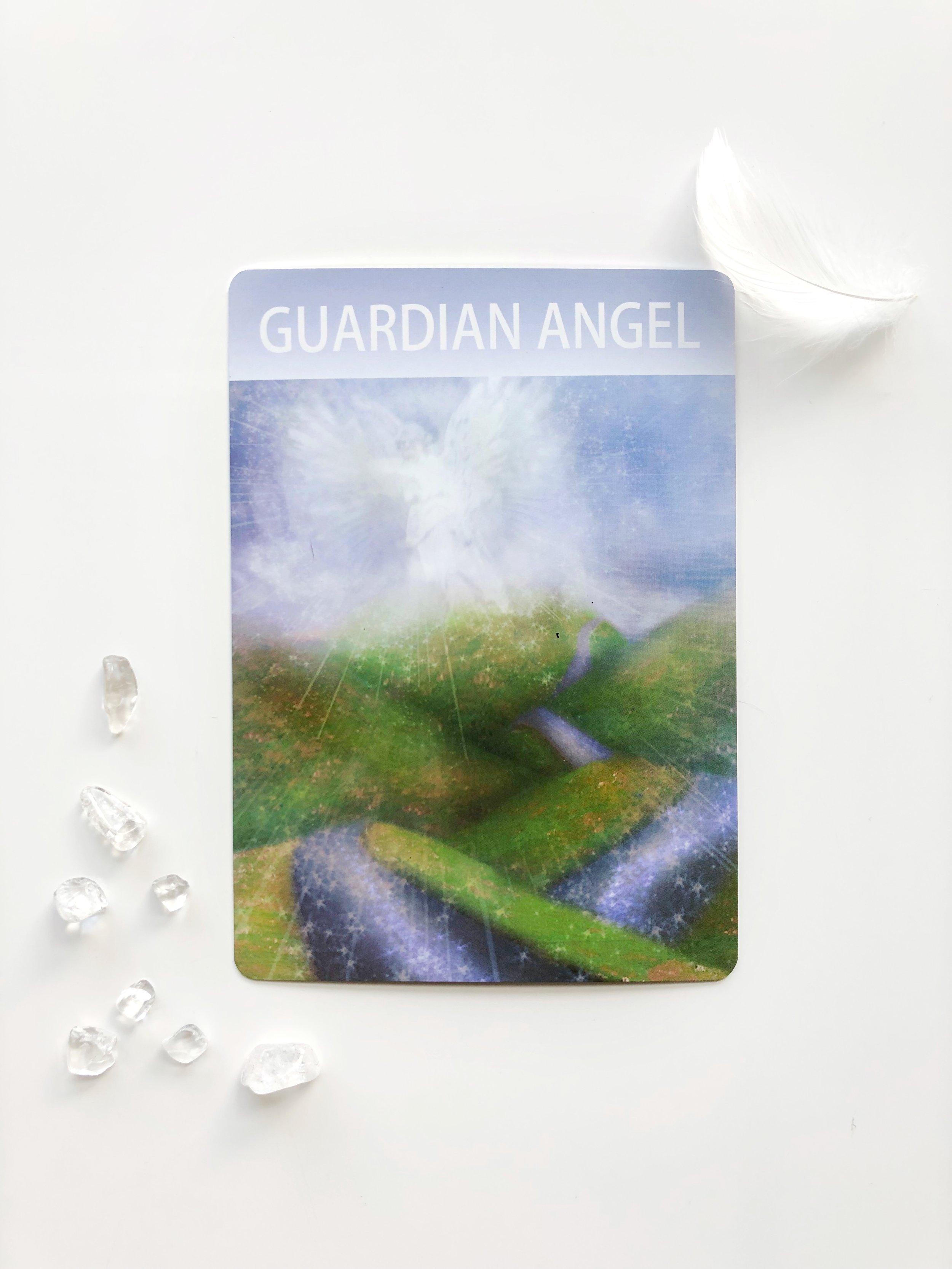 Guardian Angel.jpeg