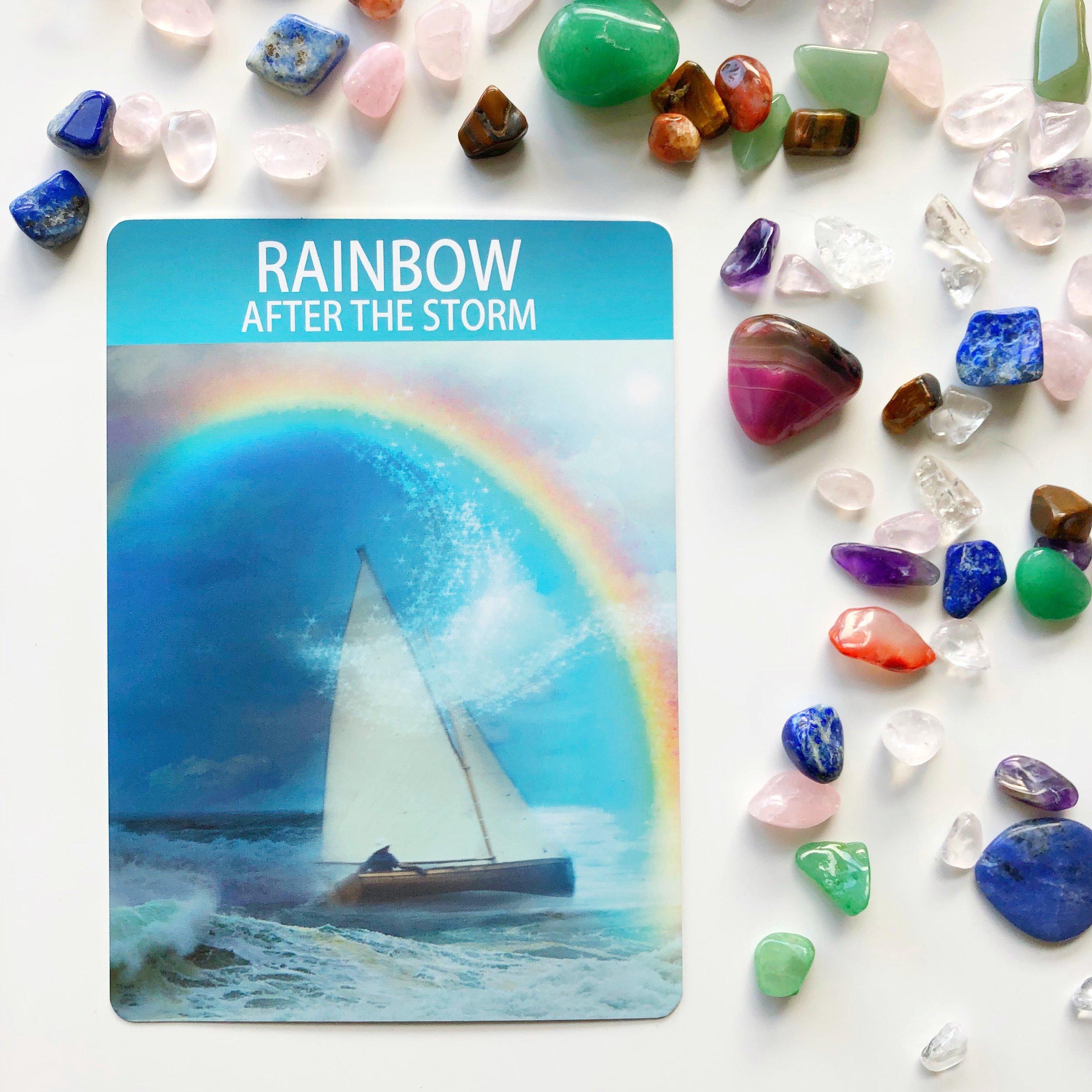 RainbowAfterTheStorm.jpg