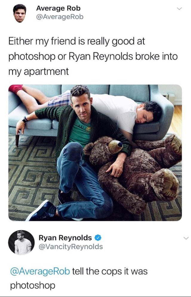 ryan reynolds.jpeg