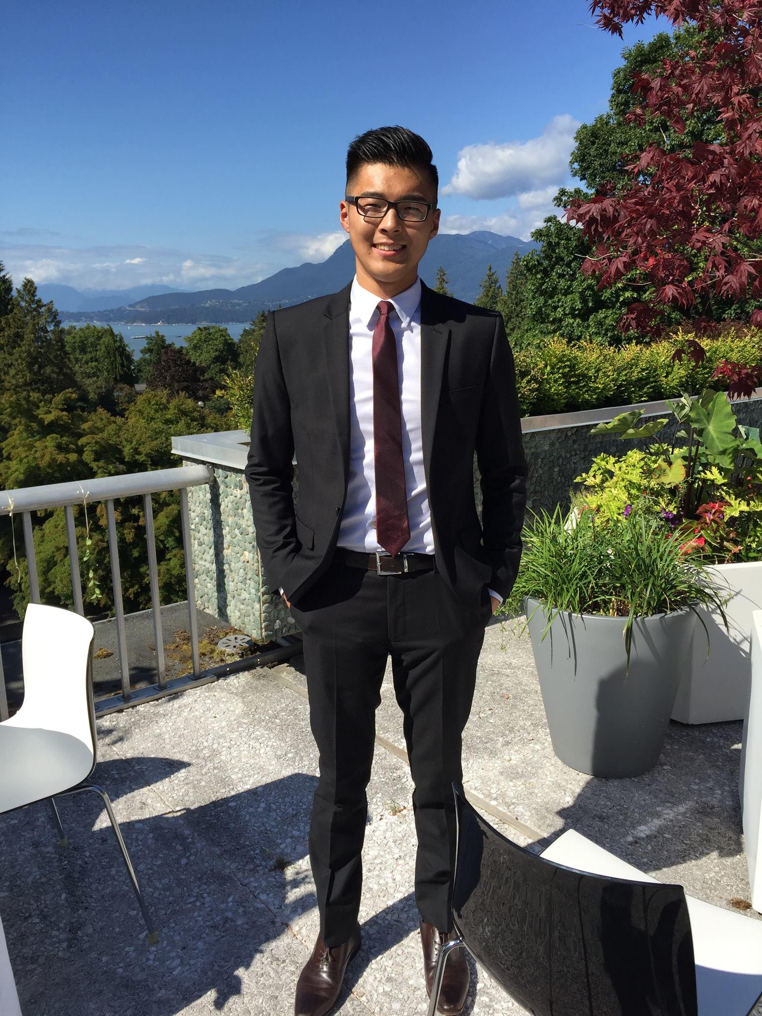 Joel Xu Profile Picture.jpg