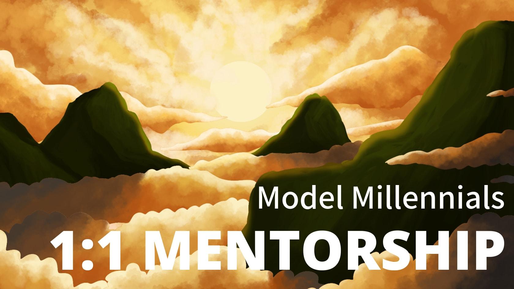 1:1 Mentorship.jpg