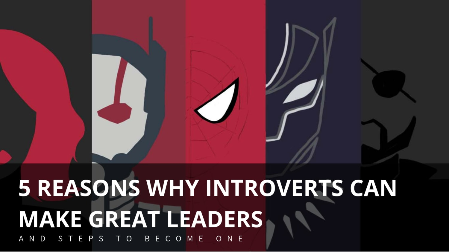 5 reasons why introverts can make great leaders and steps to become one.jpg