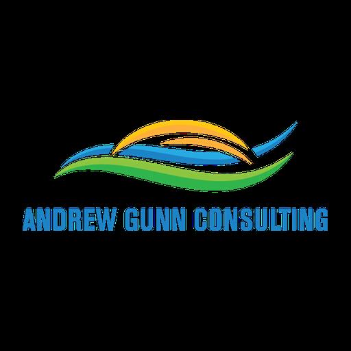 AGC - logo.png