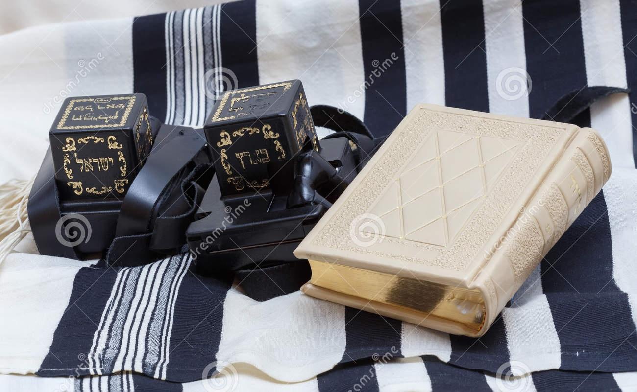tefillin-tallit-book-jewish-prayer-objects-used-synagogue-67485882.jpg