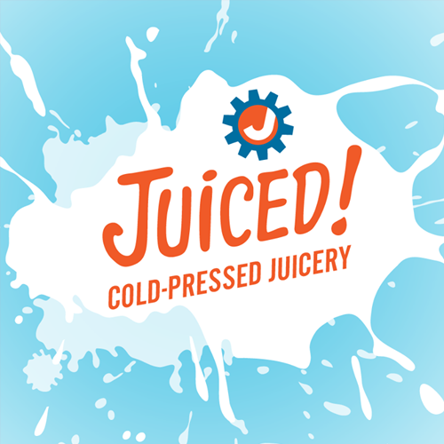 Push-Power-MKE-Milwaukee-Bootcamp-Personal-Training-Refueling-Juiced-Cold-Pressed-Juicery