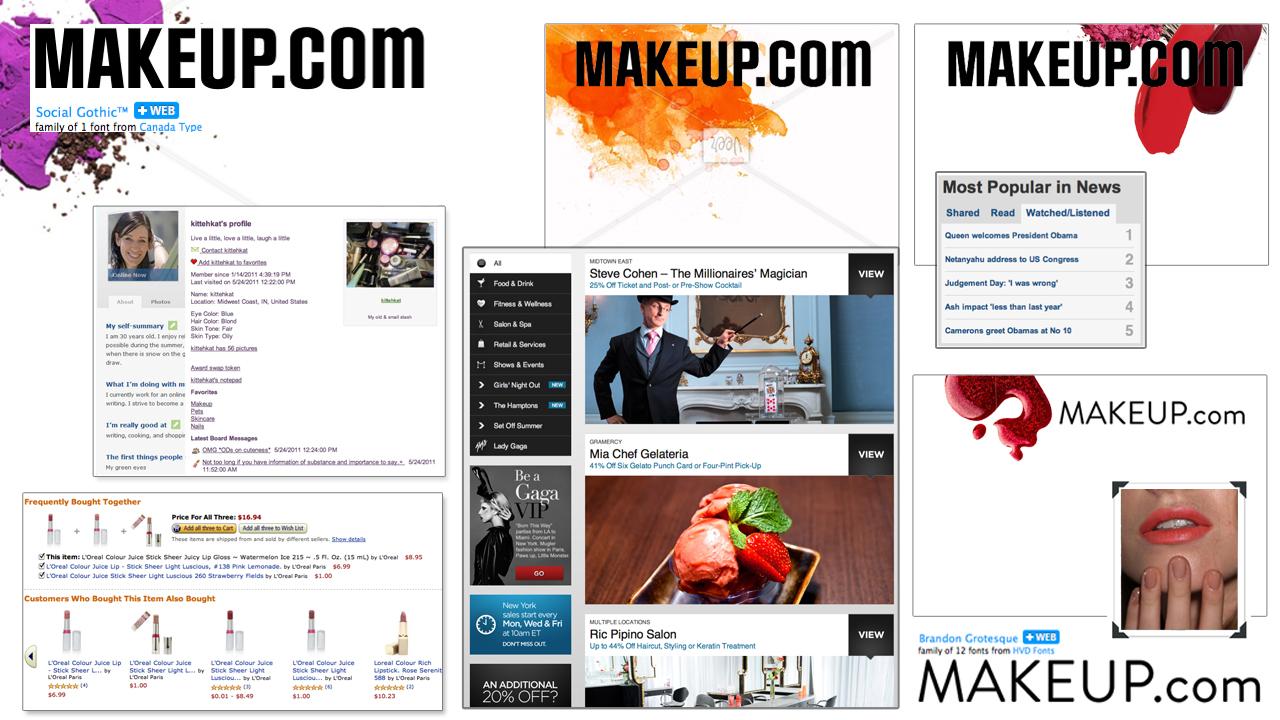 makeup_0000_01.jpg